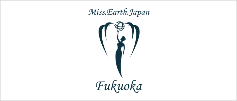 2018 Miss.Earth.Japan