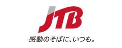 03_02JTB福岡支店