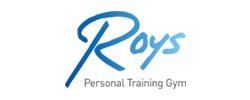 02_02_Roysパーソナルトレーニング